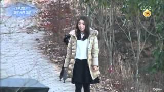 20140302 Park Shin Hye is a
