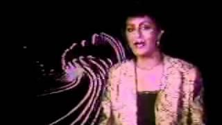 1987 Persian TV