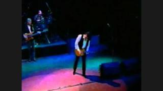 Gary Moore Blues For Greeny (Live) Part 1