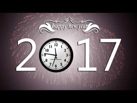 Xxx Mp4 Welcome To Happy New Year 2017 Animated Video Free Downloads For WhatsAppp 3gp Sex