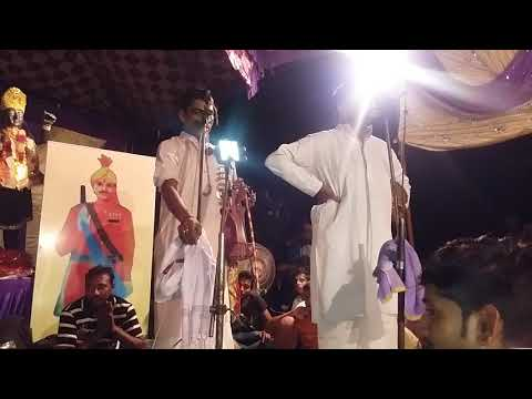 Xxx Mp4 Kala Ram Renu Kumar Baba Balak Nath Ji Ka Bhajan 3gp Sex