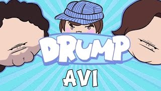 DRUMP: