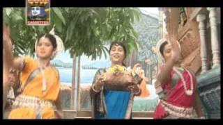 Hatarandha Bhata_ Oriya Song_Bahuda Bramha