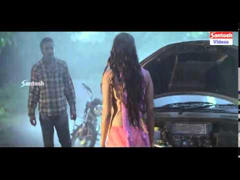 Xxx Mp4 Bhojpuri Monalisa Takes Her Revenge Udrekam Movie Scenes Sumith Roy 3gp Sex