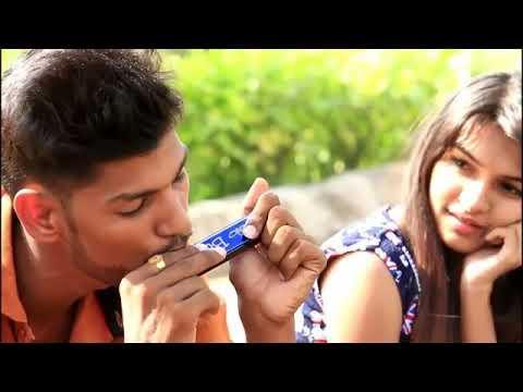 Xxx Mp4 A Hamar Phool Kumari Pawan Singh Nagpuri DJ Song India Dance Mazak 3gp Sex
