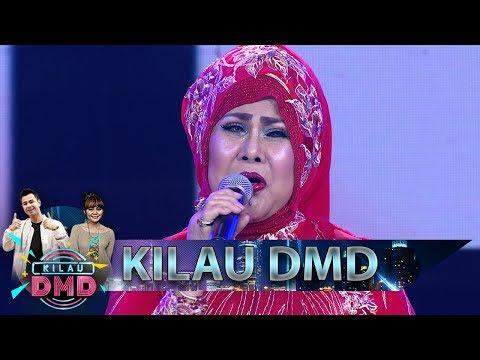 Sedih Banget, Lagu Ungkapan Hati Elvy Sukaesih Untuk Anaknya Tercinta Dhawiya - Kilau DMD (73)