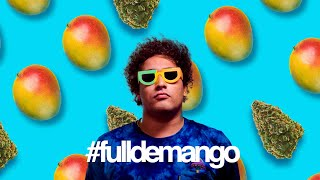 #fulldemango - L'oMy