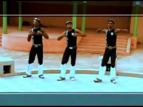 Xxx Mp4 Benin Macro Musica Etaleagbe 3gp Sex