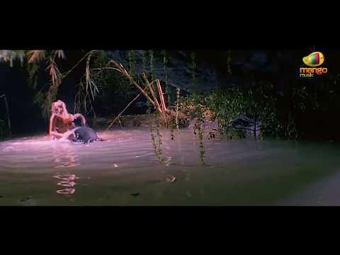 Xxx Mp4 50 50 Telugu Movie Songs Kasi Repe Song Sanjay Dutt Urmila AR Rahman 3gp Sex