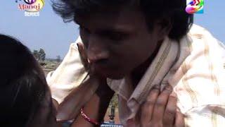 New Odia Full Movies | Galti | Part 1 | New Oriya Movies Full 2016 | Romantic Movies Full