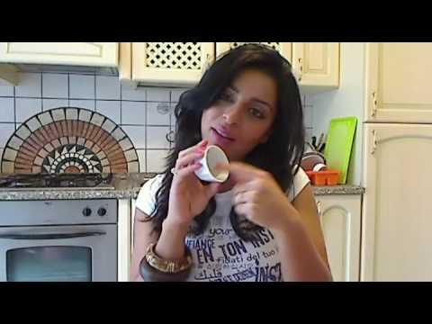 Imparo Arabo 21 In Cucina في المطبخ