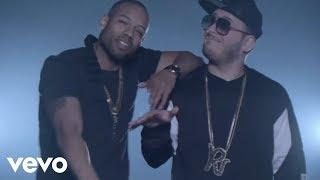 DJ Rasimcan - Dancefloor Murda ft. David Jay
