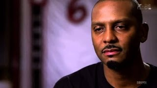E:60 Penny Hardaway (Full Feature HD)