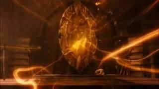 Solomon Kane - Hells Bells