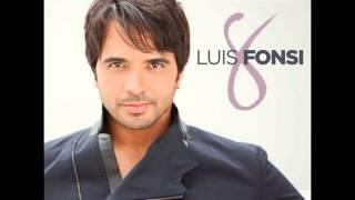 Luis Fonsi - Llena de Amor ( con alvin y las ardillas) Pedida por Victoria Ramirez