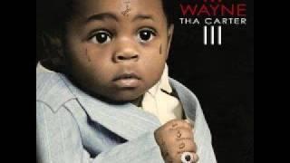 Lil Wayne Ft. Bobby Valentino- Mrs. Officer