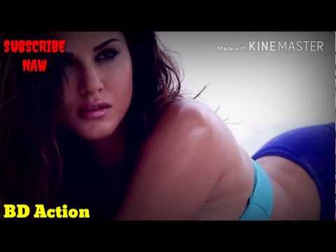 Xxx Mp4 আবারও সেক্স Video তে সানি 3gp Sex