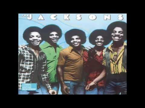 Jackson 5 Good Times