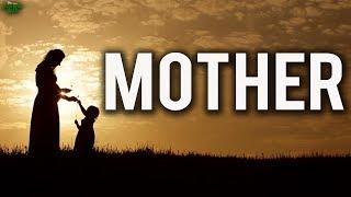 Mother (Emotional)