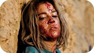 Revenge (2017) - Video review
