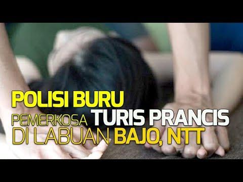 Xxx Mp4 Pemerkosaan Turis Prancis Coreng Pariwisata Indonesia 3gp Sex
