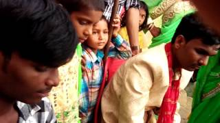 My village sadhi video