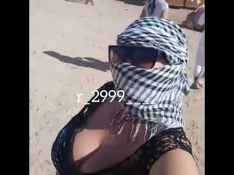Xxx Mp4 سائحة تتعري في وسط الصحراء والناس 21 3gp Sex