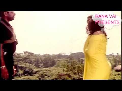 Xxx Mp4 Bangla Hot Song Popy 3gp Sex