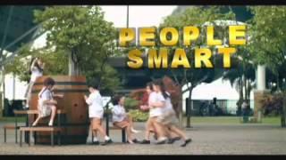Progress Pre School Gold Commercial 2012