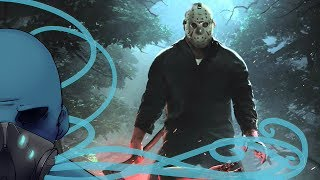 Friday the 13th | Gaming Stream