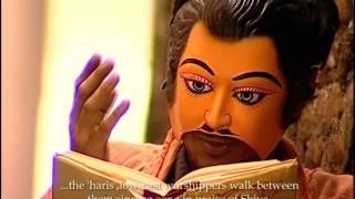 Girish Chandra Ghosh (Father of Bangla Theatre) Part 1