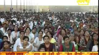 Yogendra Singh Yadav-  awarded the highest Indian military honour, Param Vir Chakra