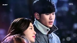 Jannam jannam - Dilwale Song In korean version
