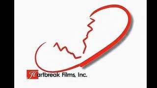 Hartbreak Films/CBS Paramount Television (1998/2006/ With Viacom WIGGA WIGGA JINGLE)