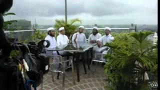 বিপ্লবী ইসলামী গান somoy ashese abar