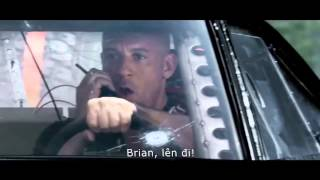 Fast And Furious 7 Trailer Official 2015 Full Movie New Action Movies 2015