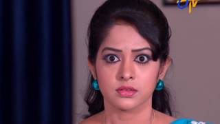 Seethamma Vakitlo Sirimalle Chettu | 20th January 2017| Latest Promo