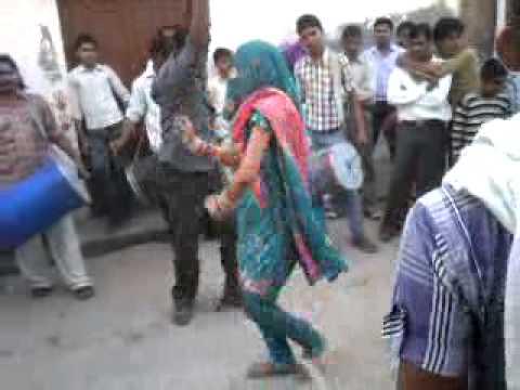 shahganj puspa parlar garl desi dans video song shahganj jaunpur up pine 223101