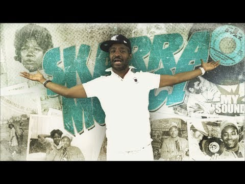 Xxx Mp4 Skarra Mucci My Sound Official Video 3gp Sex
