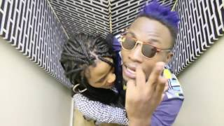 Nutty Neithan  Jjangu Eno Come here  New Ugandan music 2016 Sandrigo Promotar