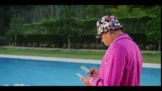 Chris Brown, Tyga   Ayo Explicit mp4