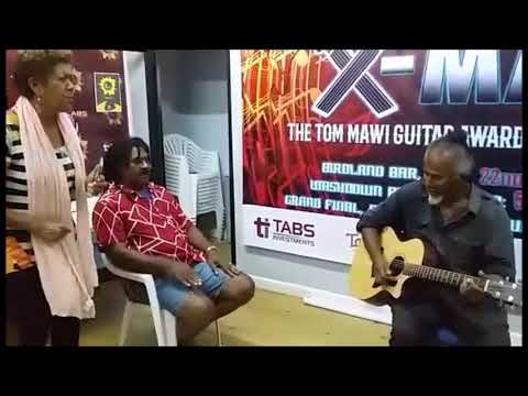 Xxx Mp4 Laisa Vulakoro Sing Blame It On Bossa Nova 3gp Sex