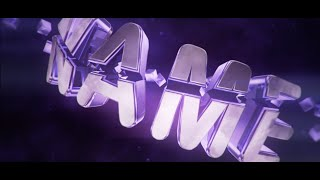 top 10 free gaming intros of june 2015  cinema 4d after effects blender templates