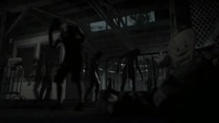 [Music] Left 4 Dead 2 - Dark Carnival