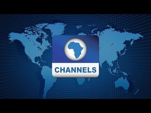 Channels Television Live Stream