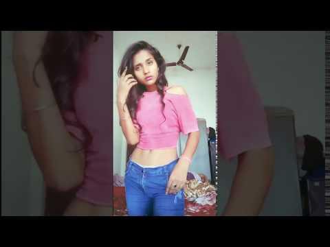 Xxx Mp4 RAP II Band Darwaja Bhi Khol Diya Teri Mummi Ko Bhi Bol Diya 3gp Sex