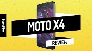 X4, ¿el Moto X que siempre deseamos?