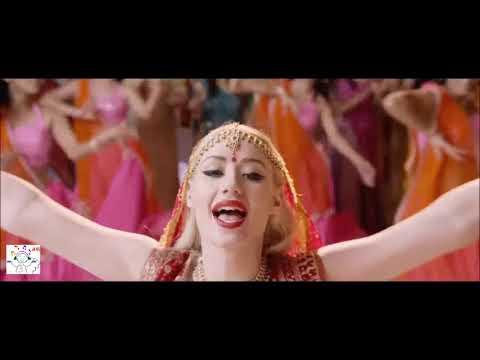 Xxx Mp4 Parvati Khan Jimmy Aaja Dj Karp Remix HD 3gp Sex