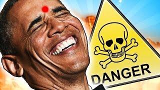 PROVA A NON RIDERE!!! QUESTO VIDEO E' PERICOLOSO! (Bollywood 2)