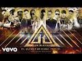 Download Video Download Los Eleven - La Calle Me Llama (Audio) ft. Darkiel 3GP MP4 FLV